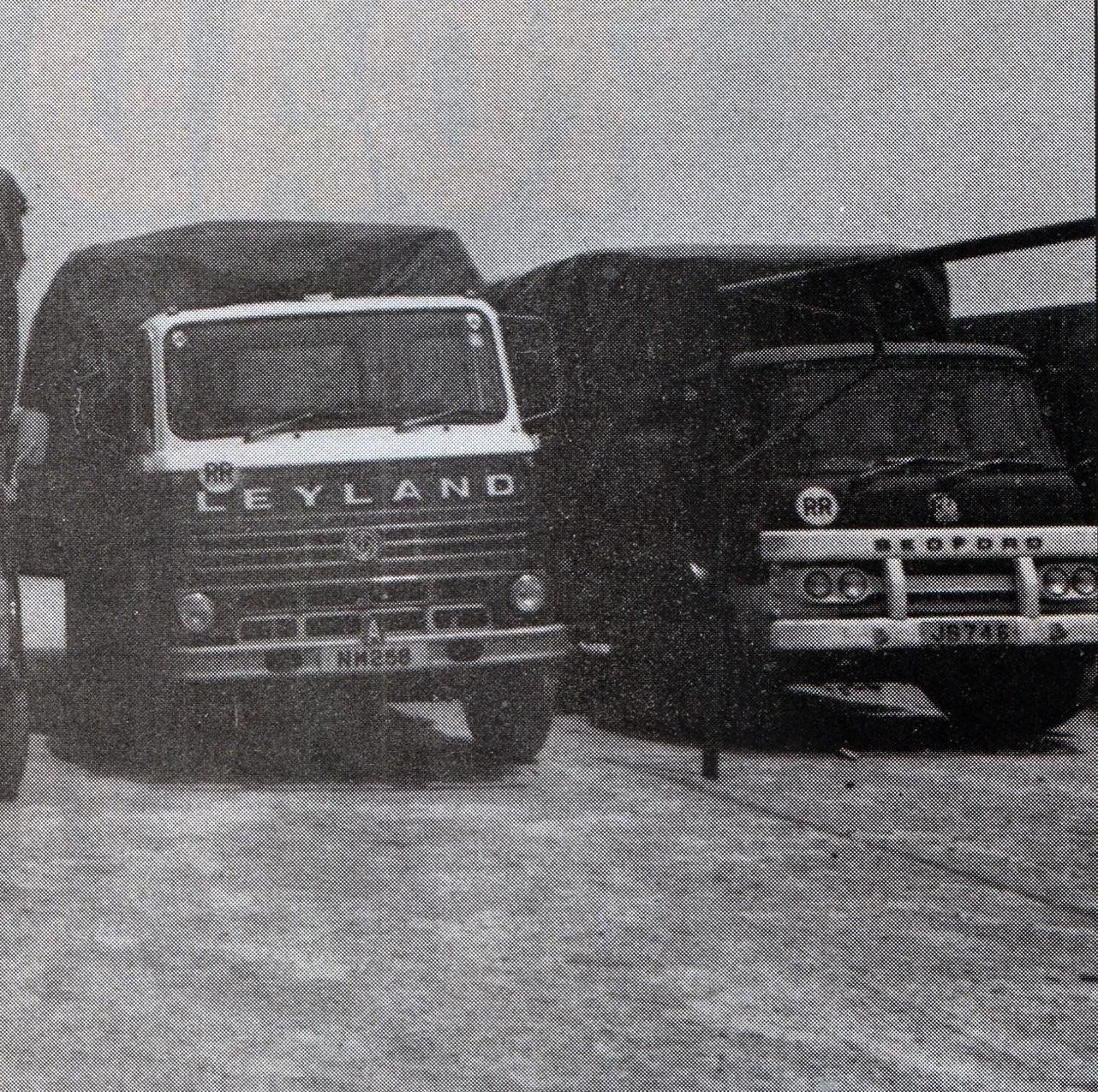 cyprus-leyland-bedford