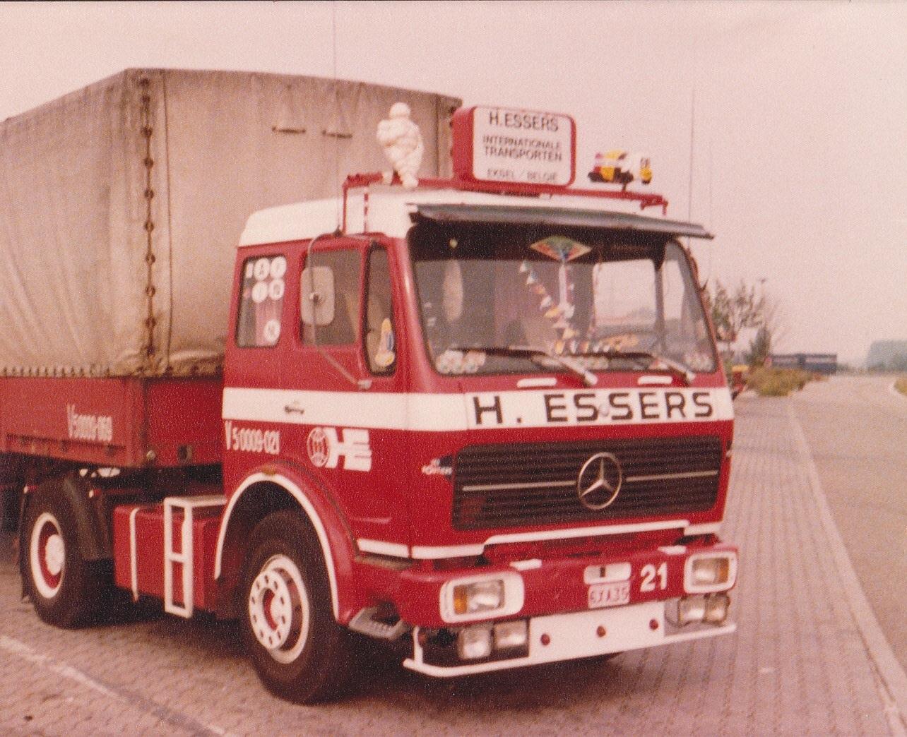Mercedes-Jacky-Berghmans