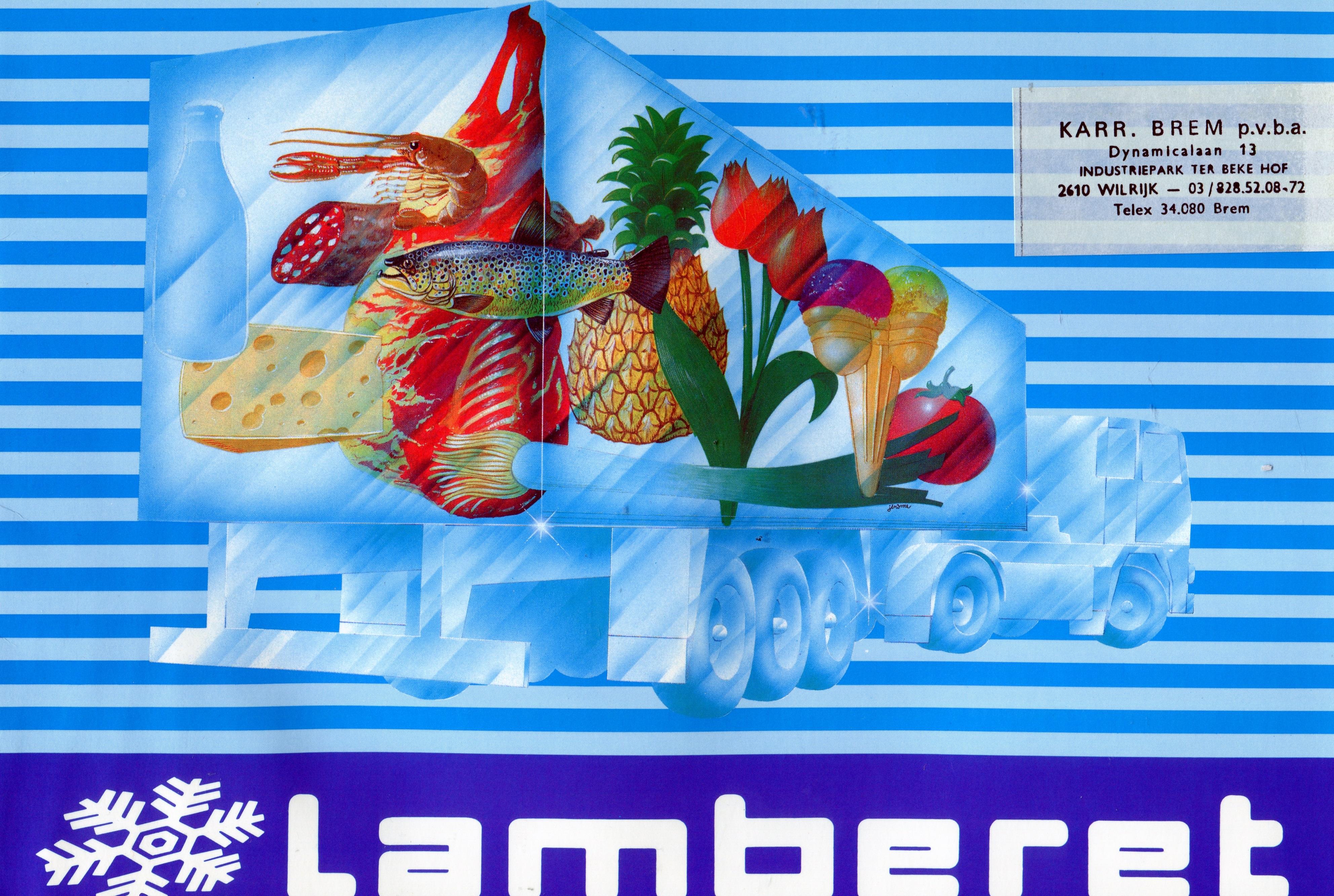 onderstellen-van-Lamberet