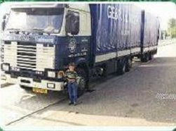 piet-jacobs----scania
