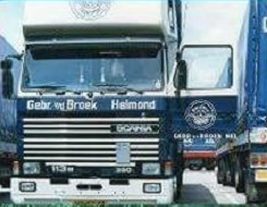 piet-jacobs--scania