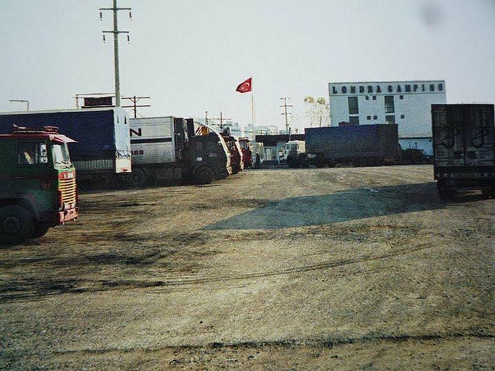 Nahmut-Sonmegul-archief-gemengd-Midden-Oosten-196