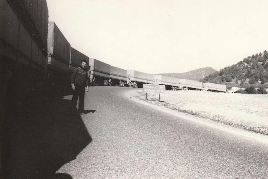 Nahmut-Sonmegul-archief-gemengd-Midden-Oosten-197
