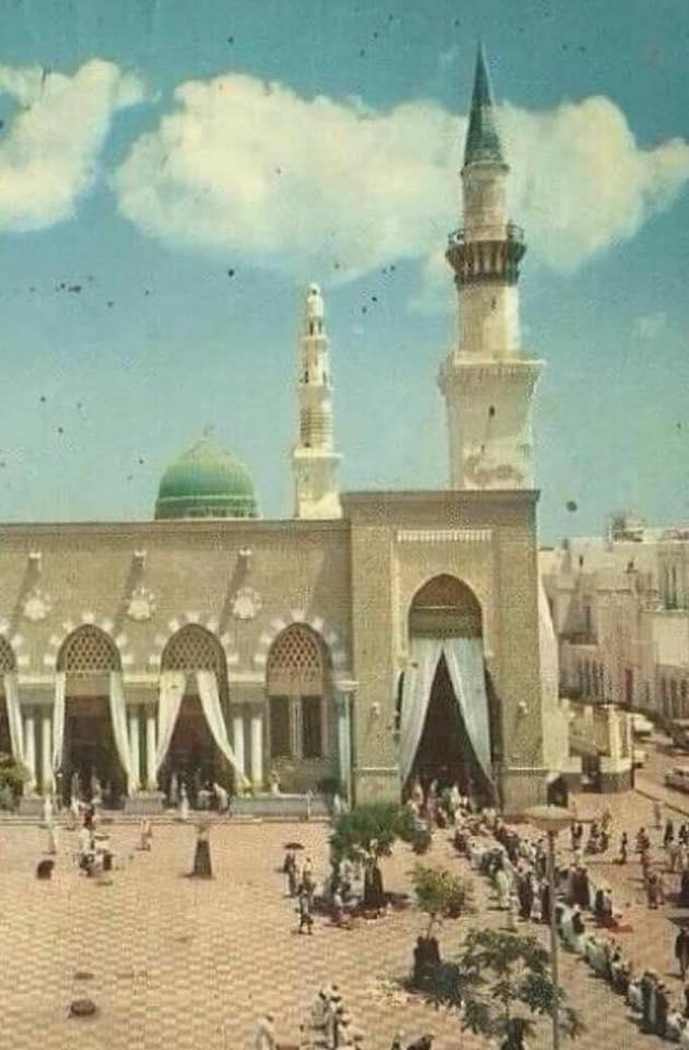 Nahmut-Sonmegul-archief-gemengd-Midden-Oosten-209