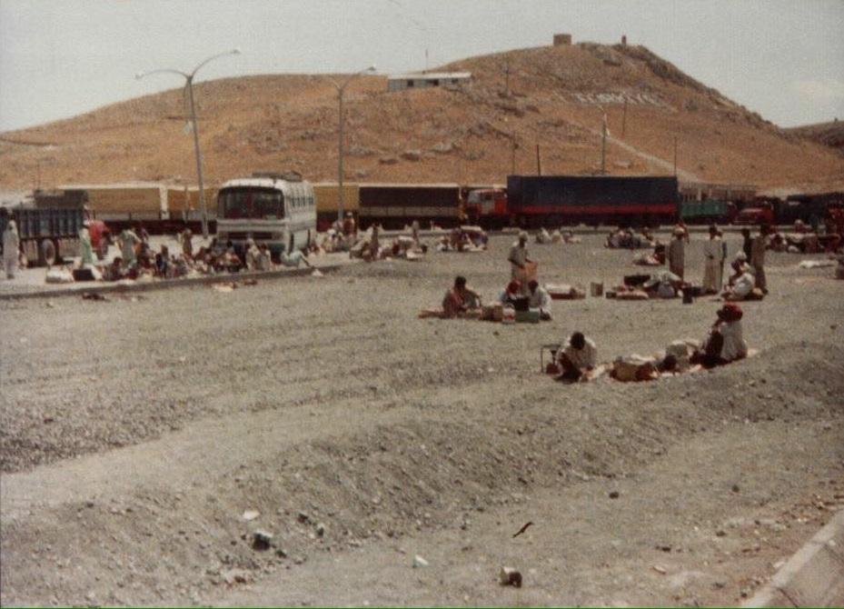Nahmut-Sonmegul-archief-gemengd-Midden-Oosten-211