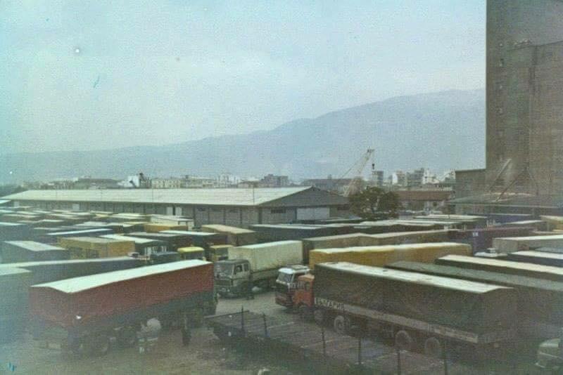Nahmut-Sonmegul-archief-gemengd-Midden-Oosten-144