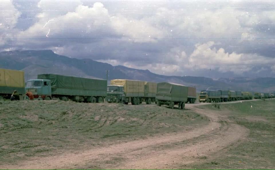 Nahmut-Sonmegul-archief-gemengd-Midden-Oosten-168