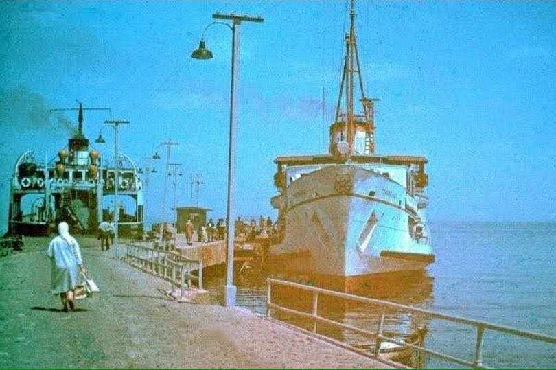 Nahmut-Sonmegul-archief-gemengd-Midden-Oosten-180