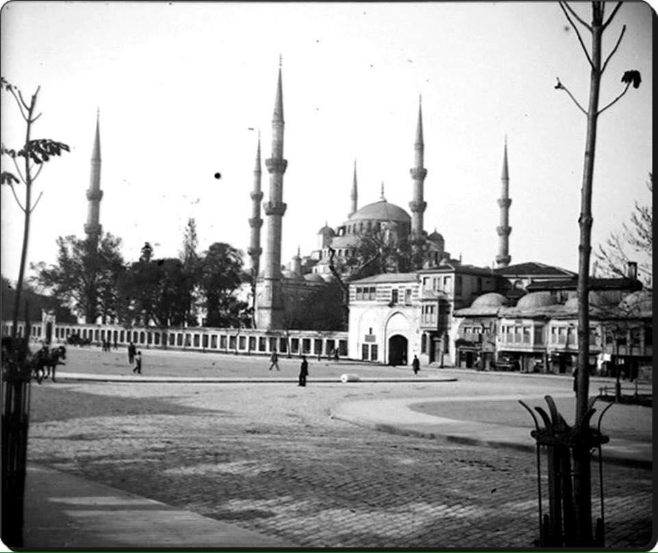 Nahmut-Sonmegul-archief-gemengd-Midden-Oosten-185