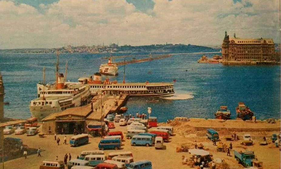 Nahmut-Sonmegul-archief-gemengd-Midden-Oosten-186