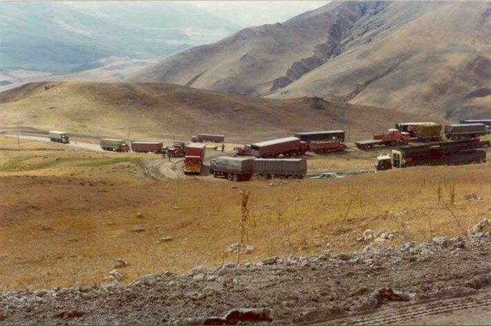 Nahmut-Sonmegul-archief-gemengd-Midden-Oosten-101