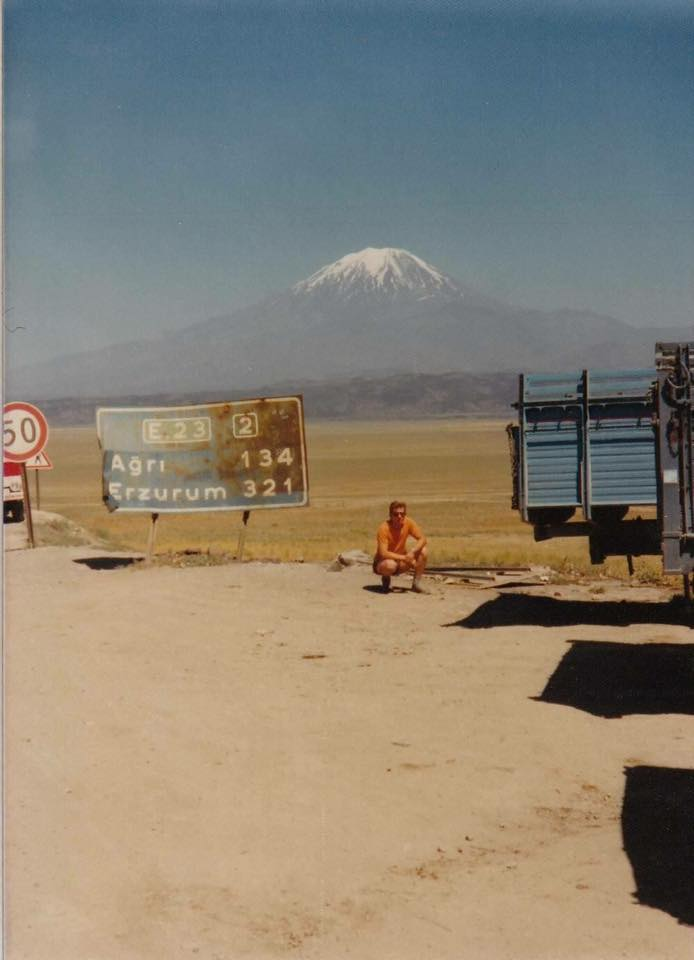 Nahmut-Sonmegul-archief-gemengd-Midden-Oosten-104