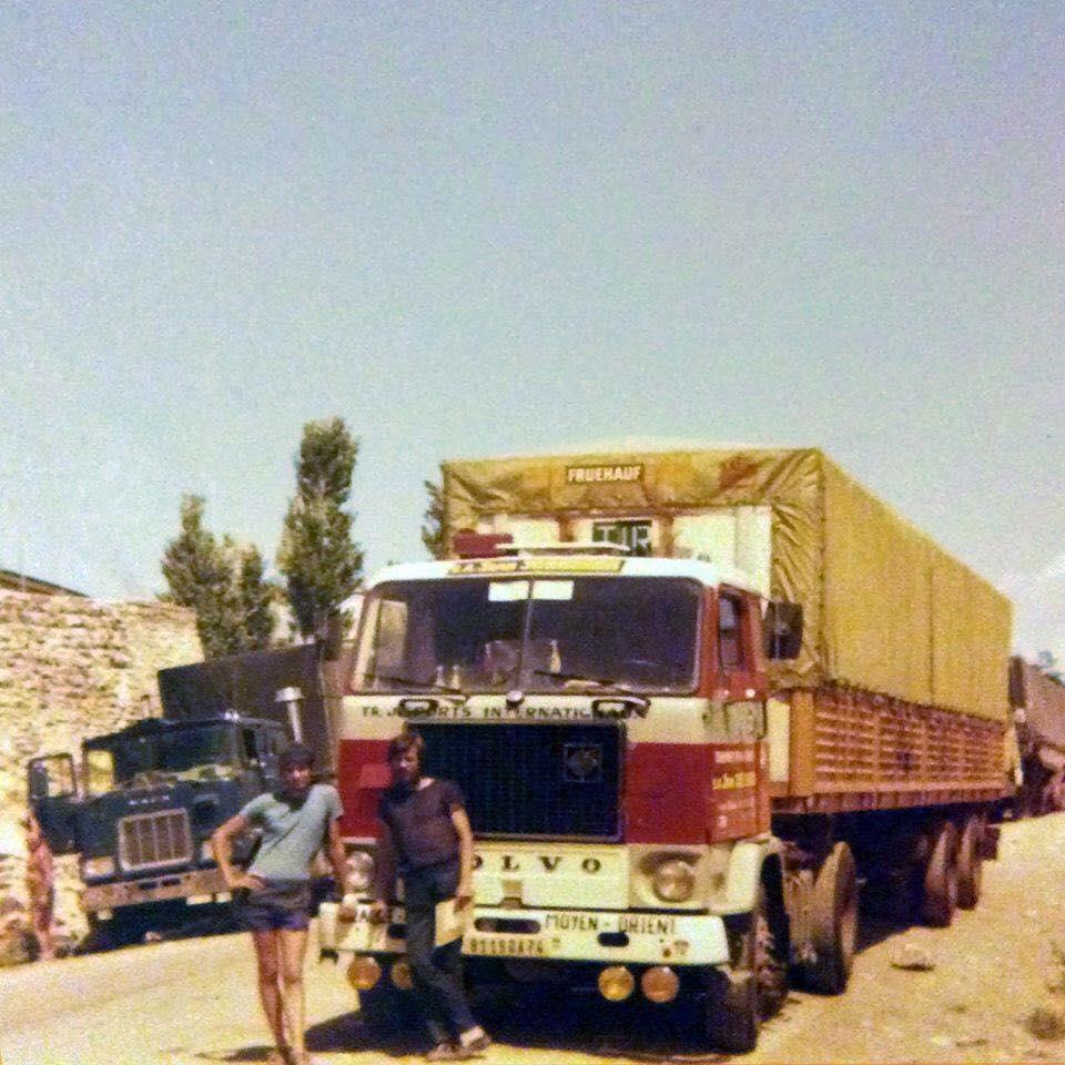 Nahmut-Sonmegul-archief-gemengd-Midden-Oosten-110