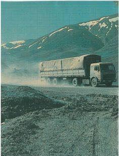 Nahmut-Sonmegul-archief-gemengd-Midden-Oosten-127