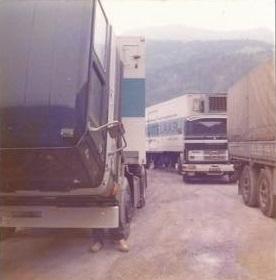 Nahmut-Sonmegul-archief-gemengd-Midden-Oosten-147