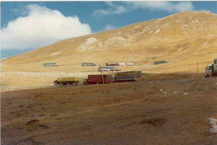 Nahmut-Sonmegul-archief-gemengd-Midden-Oosten-170