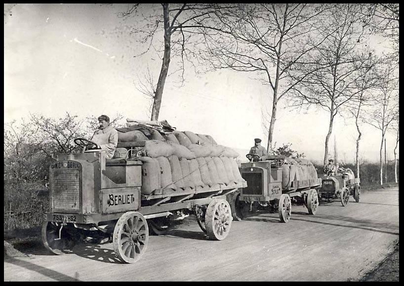 1908-Berliet