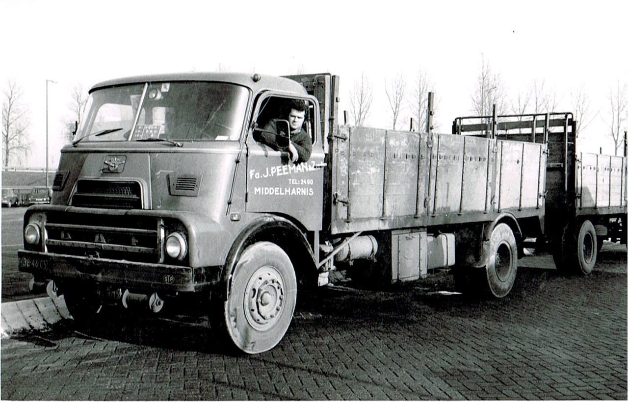 Cor-Coolbergen-chauffeur