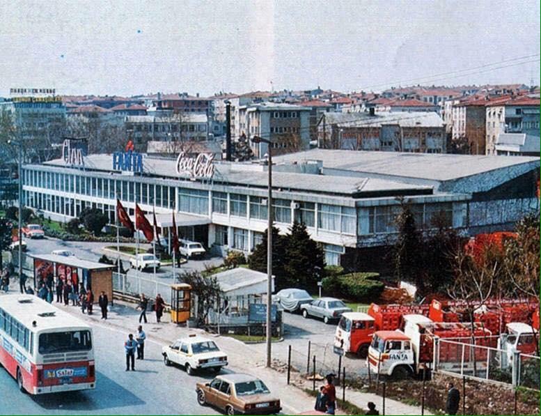 Mahmut-Sonmezgul-archive-51