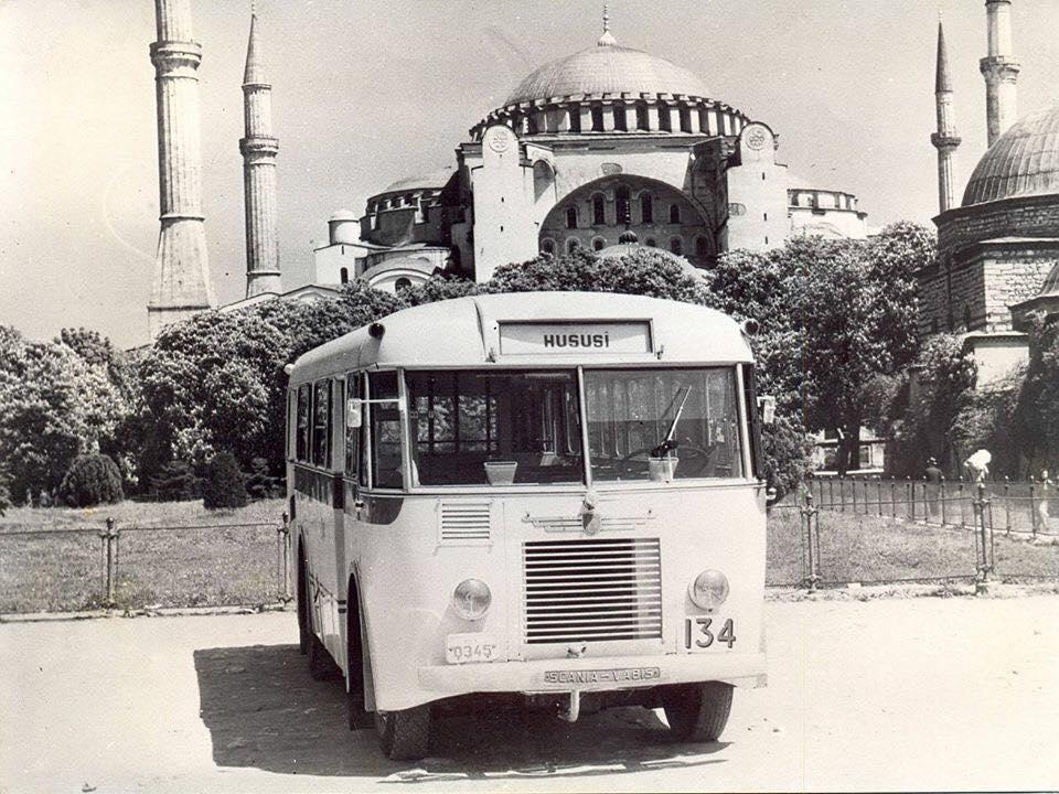 Mahmut-Sonmezgul-archive-53