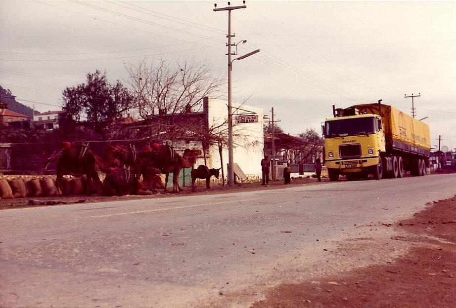 Mahmut-Sonmezgul-archive-59