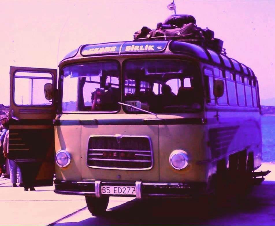 Mahmut-Sonmezgul-archive-61