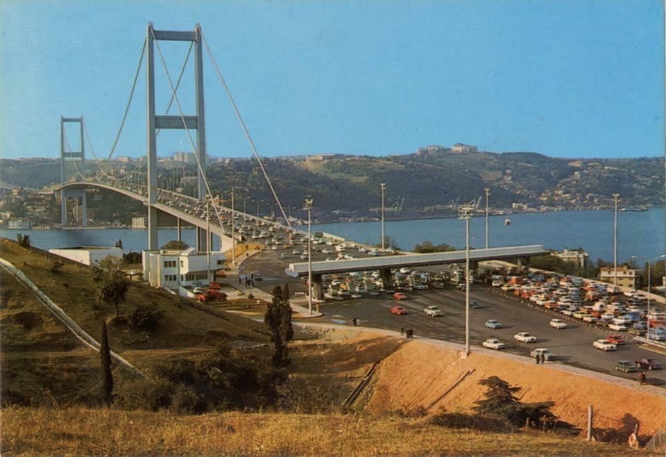 Mahmut-Sonmezgul-archive-70