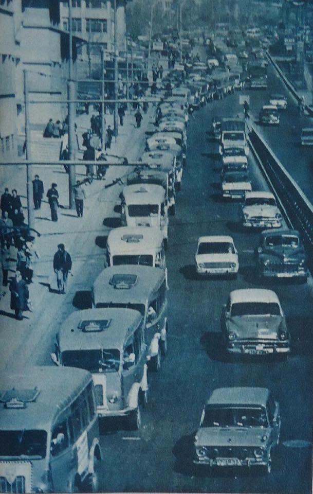 Mahmut-Sonmezgul-archive-75