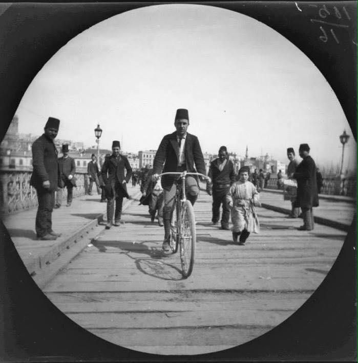 Mahmut-Sonmezgul-archive-81