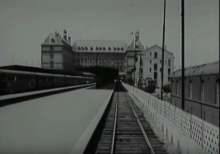 Mahmut-Sonmezgul-archive-82
