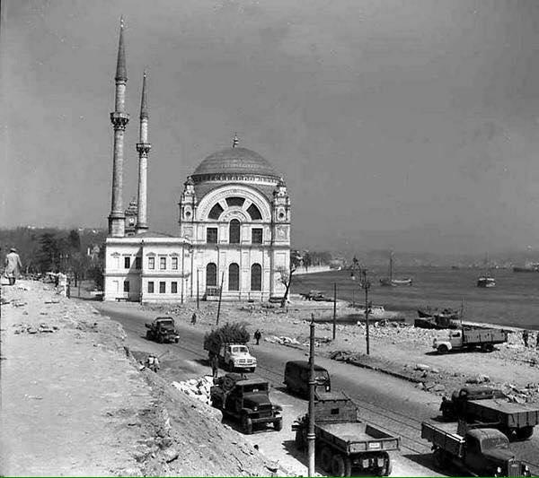 Mahmut-Sonmezgul-archive-31