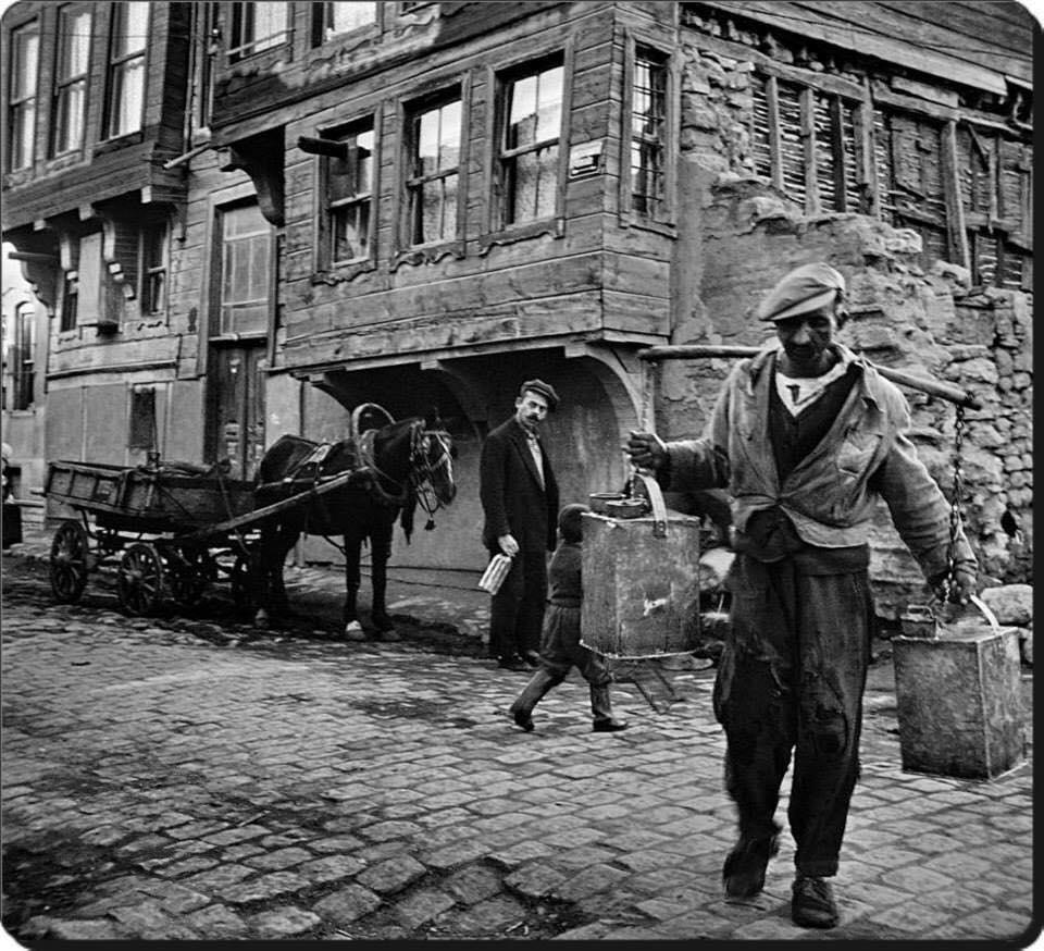 Mahmut-Sonmezgul-archive-36