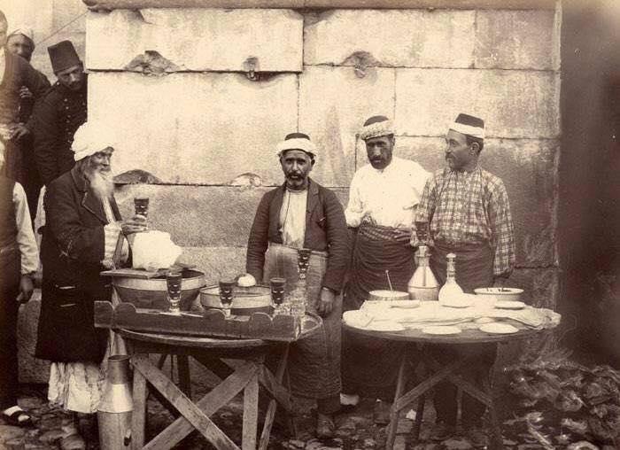 Mahmut-Sonmezgul-archive-39