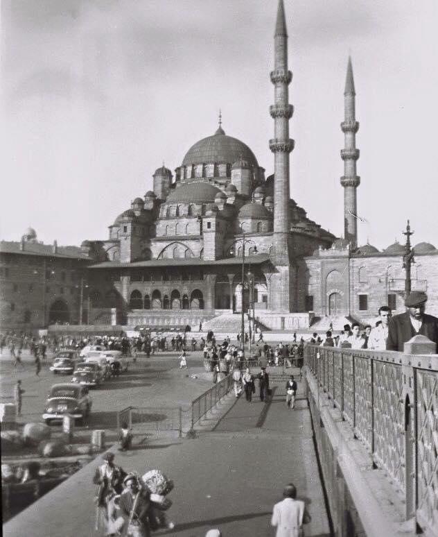 Mahmut-Sonmezgul-archive-43