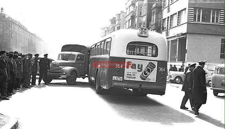 Mahmut-Sonmezgul-archive-48