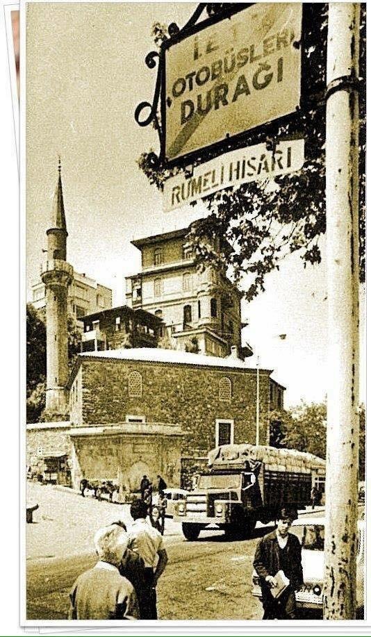 Mahmut-Sonmezgul-archive-15