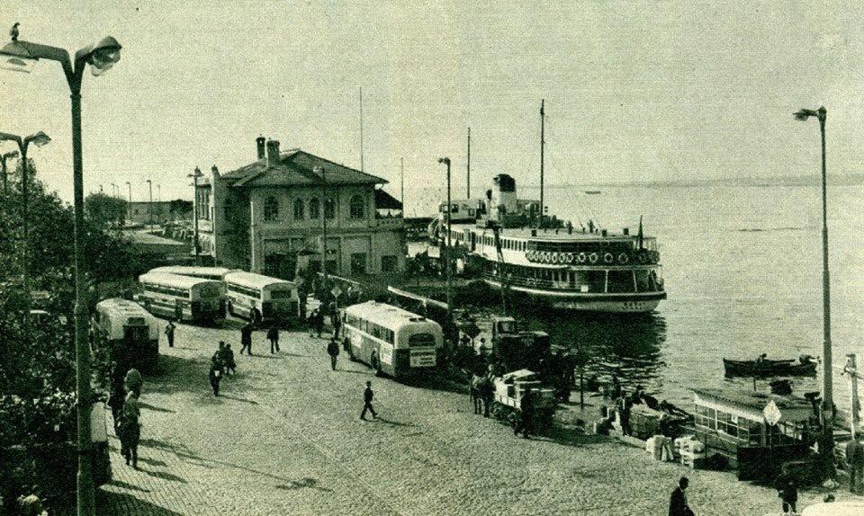 Mahmut-Sonmezgul-archive-9