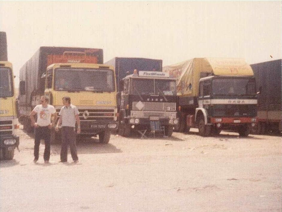Nahmut-Sonmegul-archief-gemengd-Midden-Oosten-112