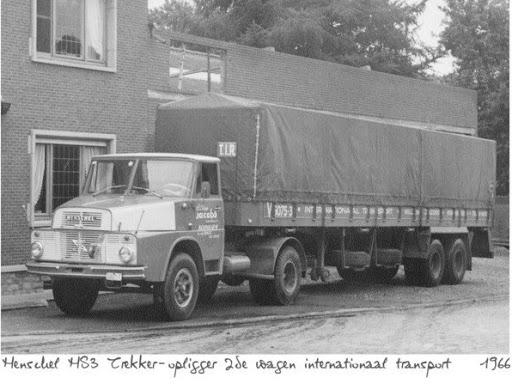 1966-Henschel