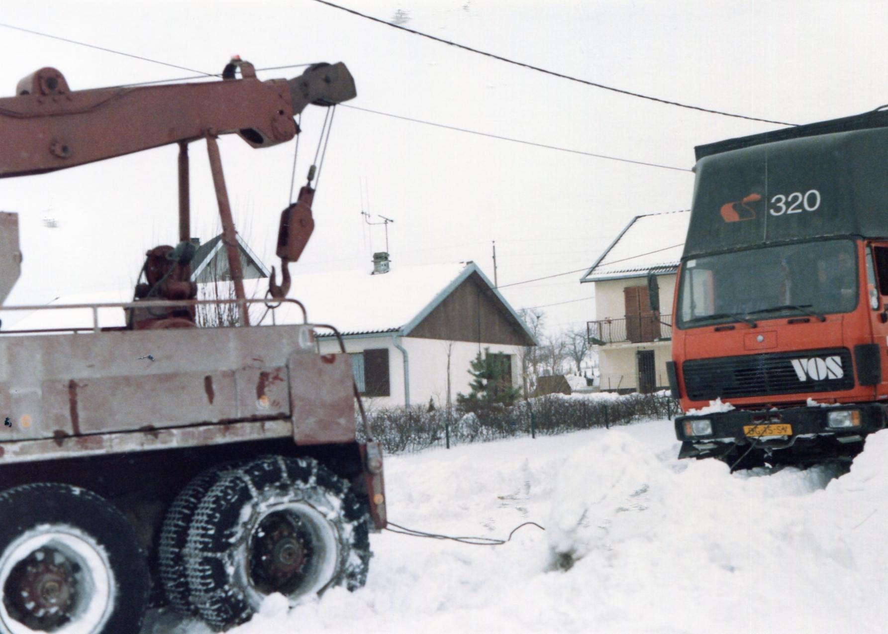 1985-belfort--problemen-met-de-mb-chauffeur-hub-rekko