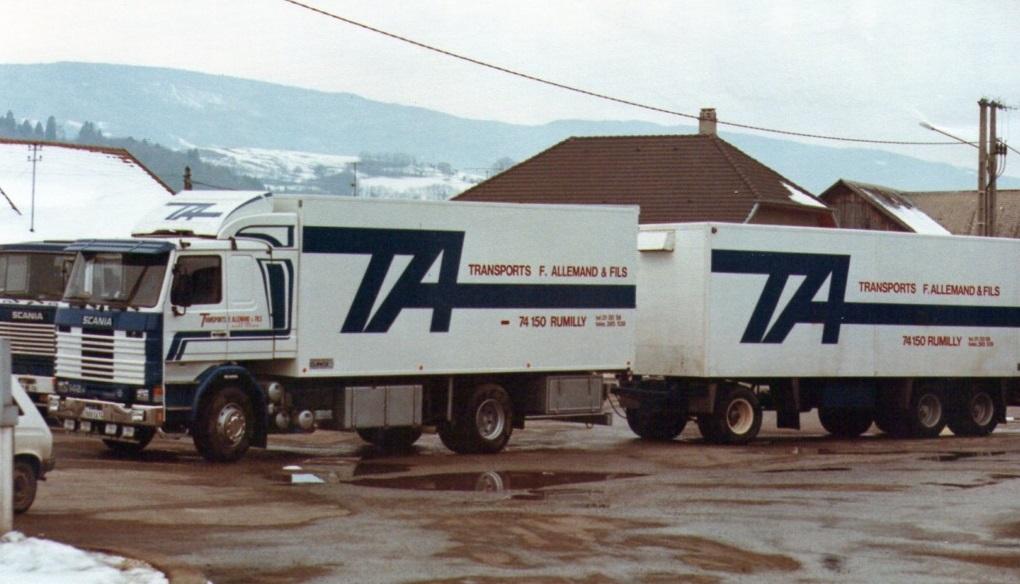 Scania-Combi-141
