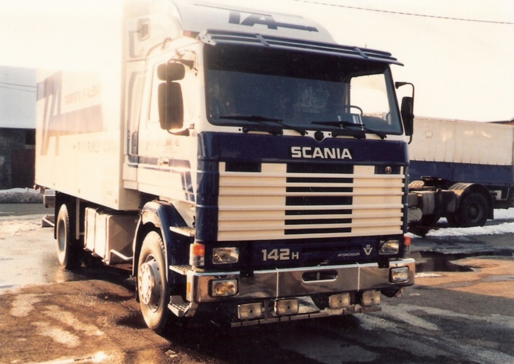 Scania-H-142