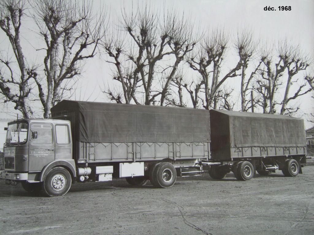 Des-larrivee-de-la-cabine-SM-en-1968--les-transports-Allemand-achetent-ce-superbe-SM240