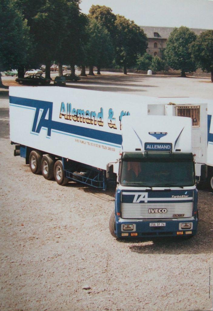 Iveco-Unic-Turbostar