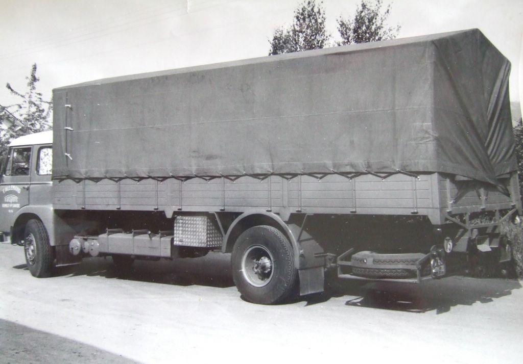 Le-JL20-et-sa-caisse-Savoyarde