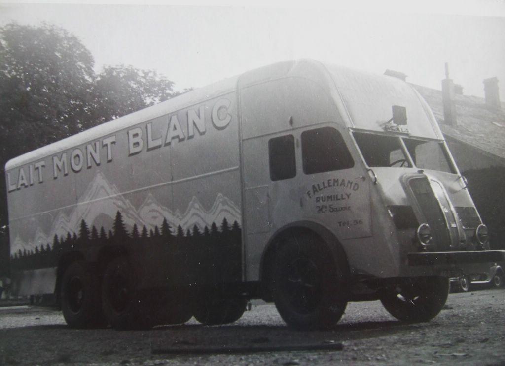 Renault-AFK-cabine-integrale