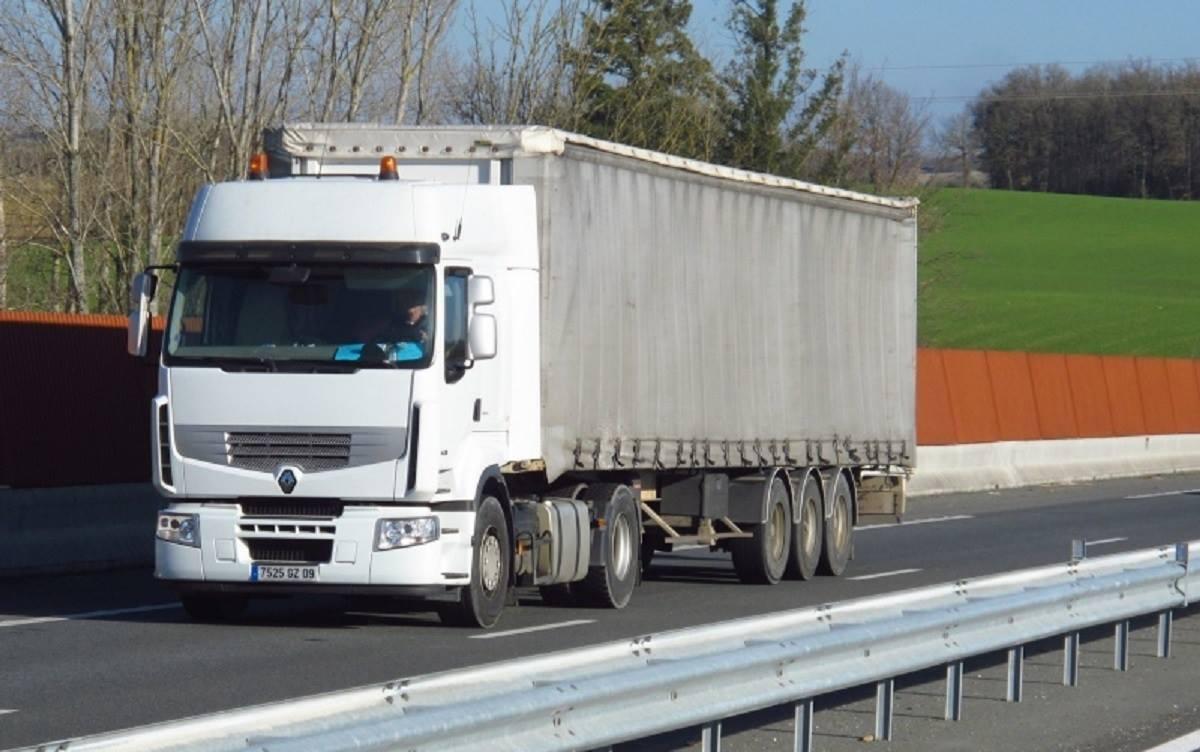 Renault-la-route