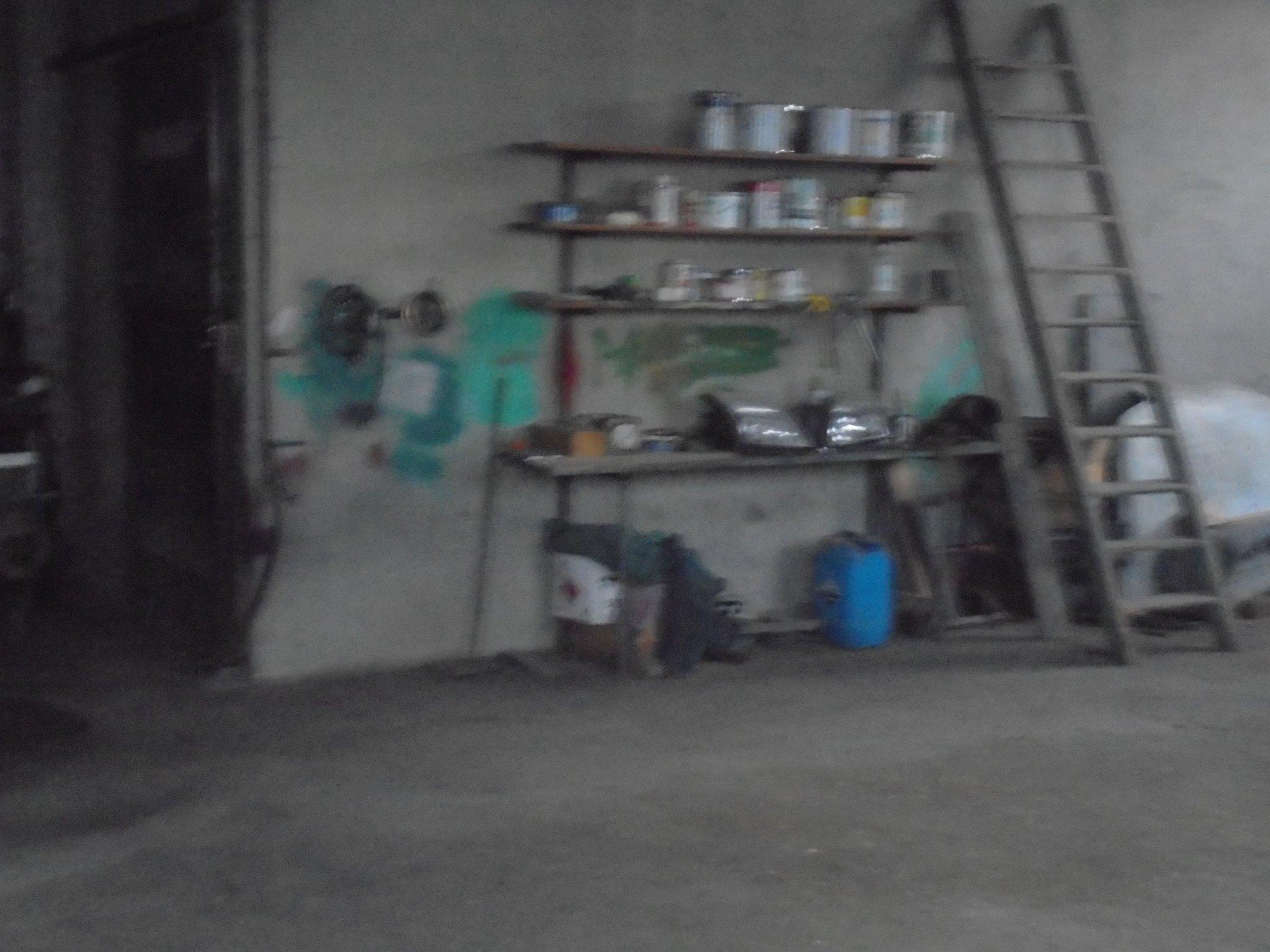 interieur-a