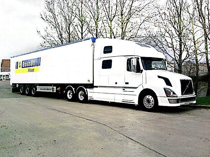 Volvo-Richard-van-Paaschen