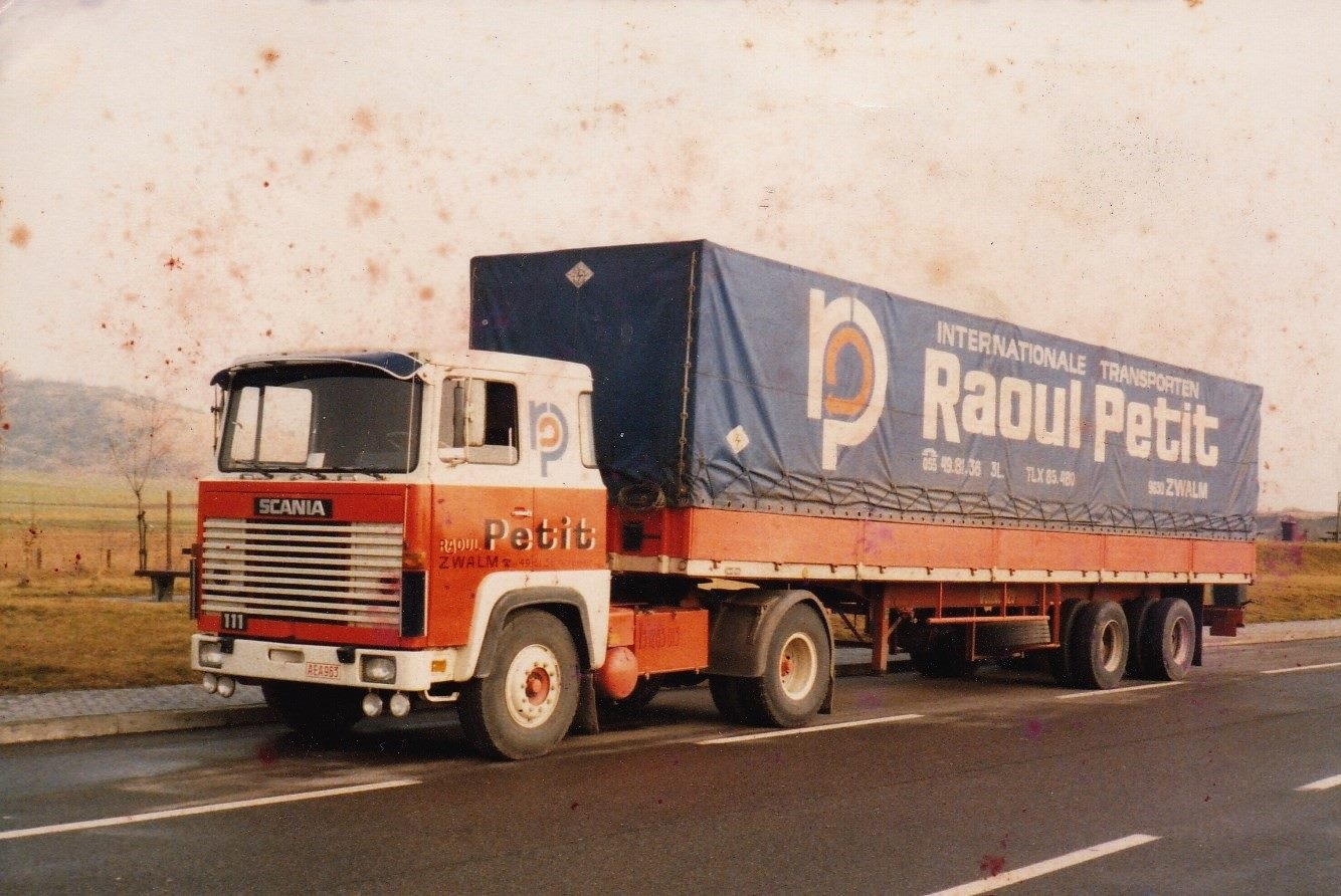 Scania-110--Marc-Godijn-Bordje-van-111-maar-dat-was-het-niet